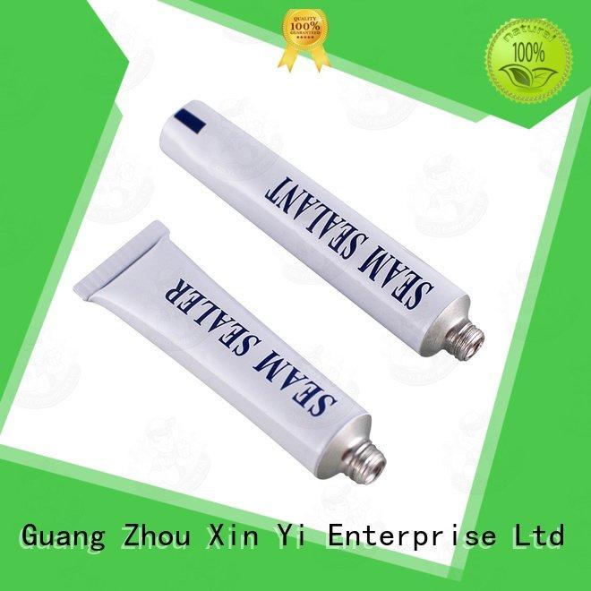 silicone gel tube sealant tube adhesive squeeze Bulk Buy