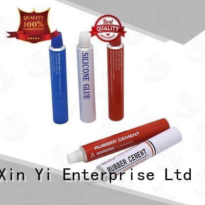 5ml tubes tube XinYi silicone gel tube eyelash