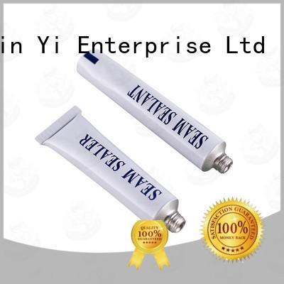 online silicone glue tube eyelash wholesale for toiletry industry