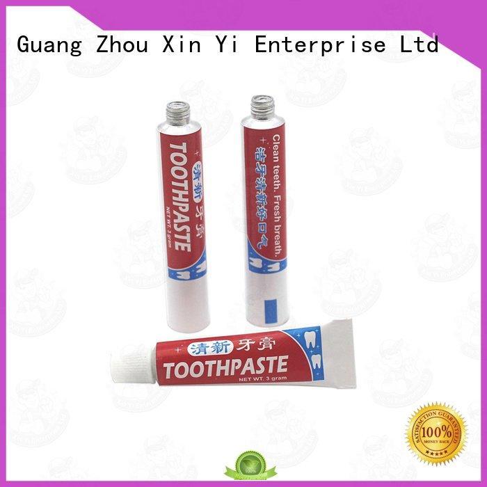 aluminum rectangular tubing tube grease tubes silicone