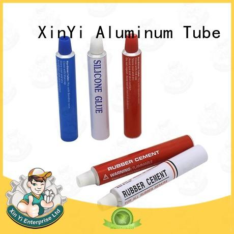 XinYi eyelash tube glue wholesale for toiletry industry