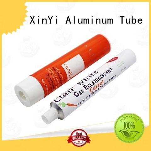 high quality squeeze tubes for cosmetics cosmetic manufacturer for cold cream